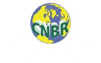CNBR - Central Nac. Refrigeração